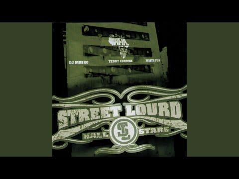 Le son de la street