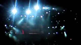 La Arrolladora banda el limon en oaxaca 2011 y que quede claro