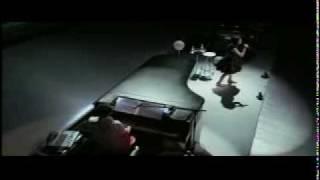 どっちつかず (音楽劇「箱の中の女」ver.) 一青窈 premium acoustic tou...