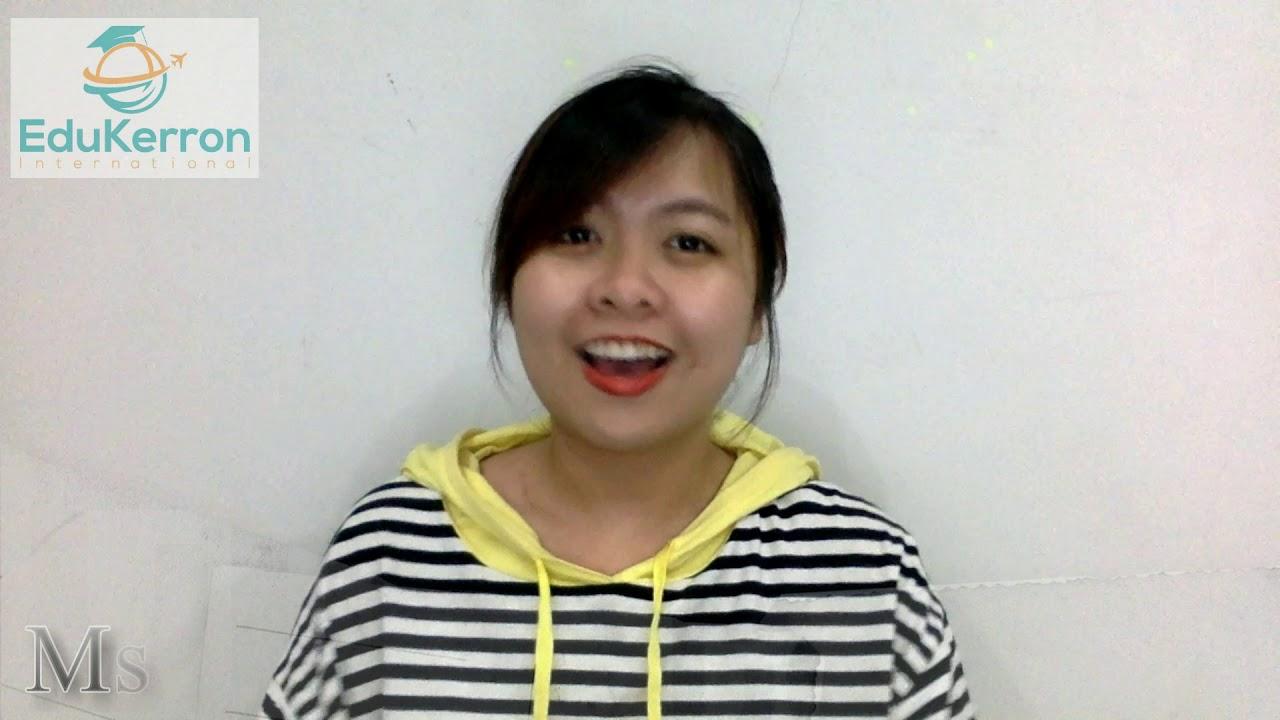Ms  Nieh   Vietnam