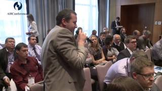 Антон Лыков, Dupont, дискуссия, Управление корпоративным автопарком 2013 (II)(Открытая дискуссия на тему тему «Уменьшение вредного воздействия автотранспорта на окружающую среду»..., 2013-11-06T06:37:03.000Z)