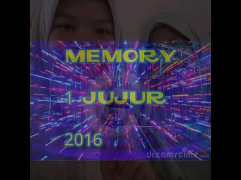 1 jujur 2016 smkbb