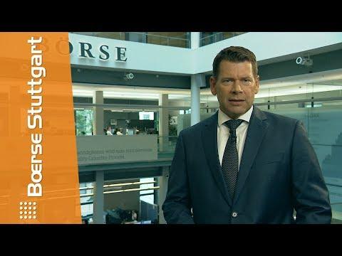 Börse am Feierabend: Schreck am Flughafen Frankfurt SEO:   Börse Stuttgart   Aktien