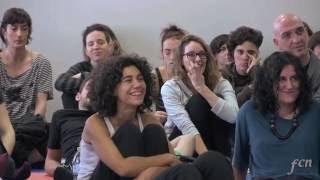 Introducción a la Psicología de los Eneatipos 1