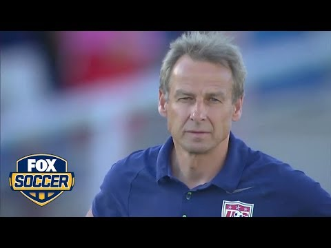 Dear Bruce Arena: congrats on becoming the U.S. Soccer coach (again!) | THE REC LEAGUE | FOX SOCCER