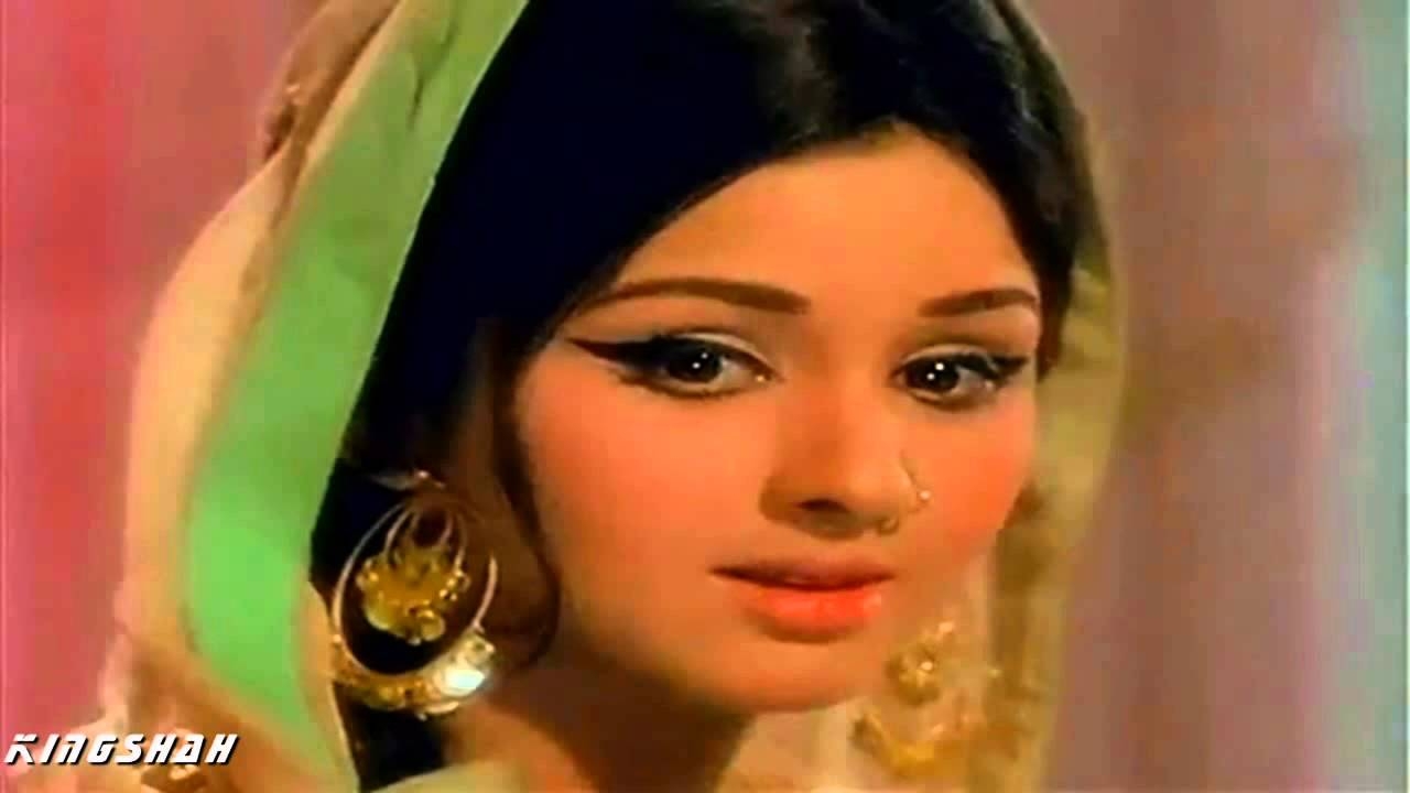 leena chandavarkar photosleena chandavarkar and rajesh khanna songs, leena chandavarkar actress, leena chandavarkar wikipedia, leena chandavarkar photo gallery, leena chandavarkar, leena chandavarkar biography, leena chandavarkar amit kumar affair, leena chandavarkar first husband, leena chandavarkar latest photos, leena chandavarkar songs, leena chandavarkar son, leena chandavarkar siddharth bandodkar, leena chandavarkar and amit kumar, leena chandavarkar family photo, leena chandavarkar hot, leena chandavarkar ram jethmalani, leena chandavarkar husband, leena chandavarkar kiss, leena chandavarkar songs list, leena chandavarkar photos
