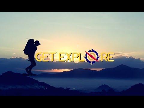 GET EXPLORE