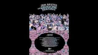 Jam Baxter - Altitude Sickness (Ft. Ronnie Bosh)