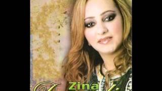 Zina Daoudia - Saken Aicha