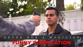 never-rob-a-magician-funny-compilation-david-lopez
