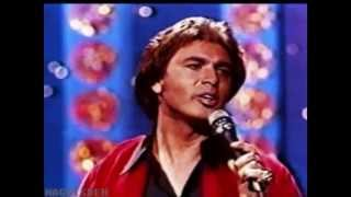 Watch Engelbert Humperdinck We Made It Happen video