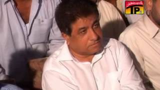 Charya Thiase Yaar   Mumtaz Molai   Album 4   Hits Songs Sindhi   Thar Production