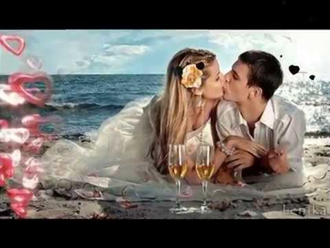Chris Rea - and you my love-ти Моя Любов-sub