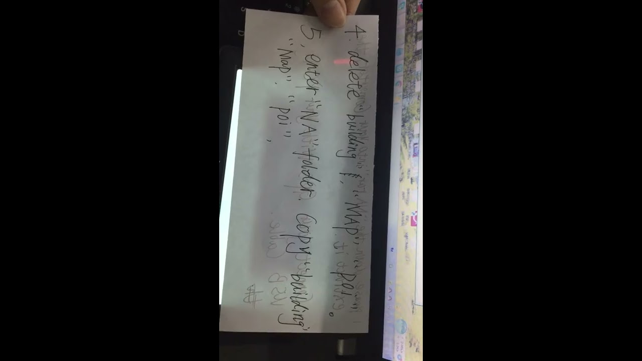 Australia Map For Igo 83.How To Install Igo Map By Xiaoda Xu