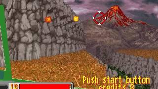 Jurassic Park - Vizzed.com Play - User video