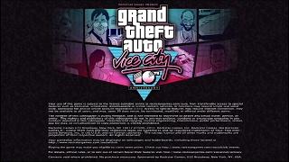 Mod Gta Vice City Unlimited Money