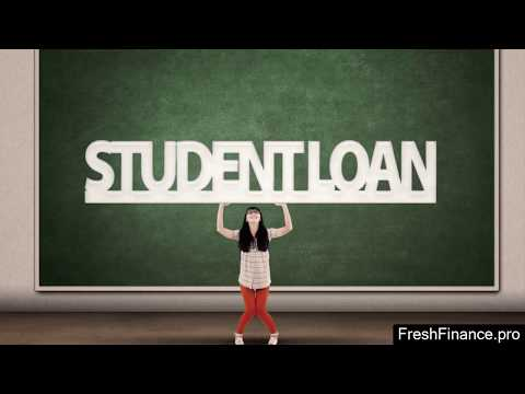 how-to-reduce-student-loan-payments