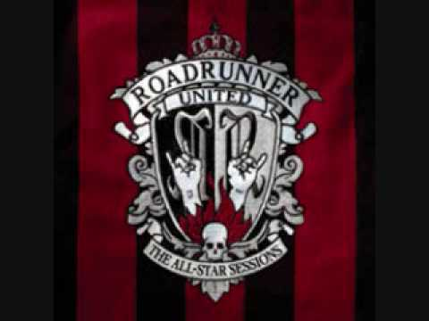 I Don't Wanna Be A Suphero - Roadrunner United mp3