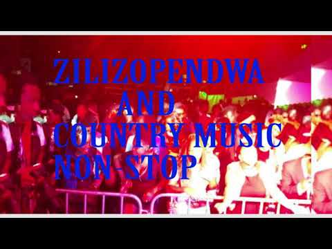 ZILIZOPENDWA AND COUNTRY MUSIC NON STOP