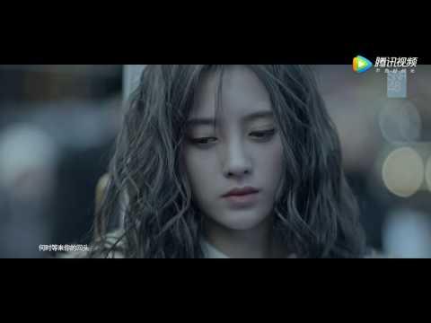 [SNH48] Ju JingYi - Yes or No (等不到你) MV