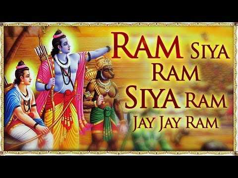 Ramayan Chaupai Full - Mangal Bhavan Amangal Hari - Ram Navami Special