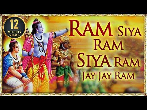Mangal Bhavan Amangal Hari Original Ramayan Chopaiyan - Ram Siya Ram