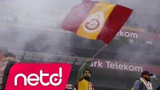 Turgay Saka - Şampiyon Cimbom Oh Olsun