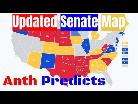 Bill to Eliminate Electoral College Vote - WOWиз YouTube · Длительность: 4 мин47 с