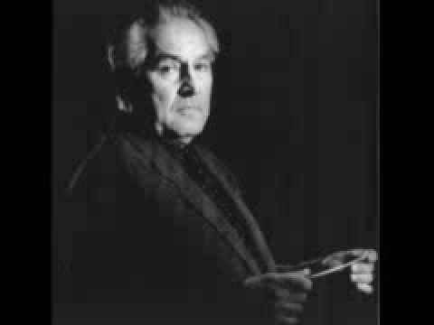 Beethoven Missa Solemnis  Herbert Kegel 1987