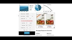 Midland Mortgage Calculator Extra Payment