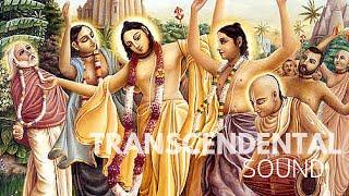 Nitai Gaur Divine Mantra Meditation
