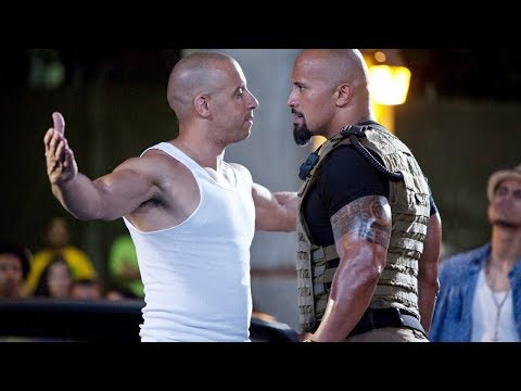 fast-and-furious-5-best-fight-scene-(dom-vs-the-rock)