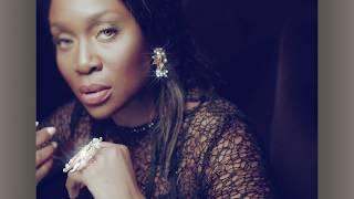 Video Lizha James - Uloyi download MP3, 3GP, MP4, WEBM, AVI, FLV Agustus 2018