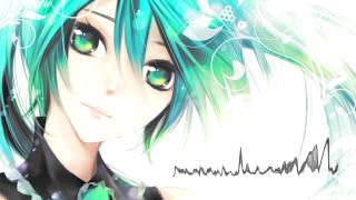 【初音ミク - Hatsune Miku】Your Eyes【Club Mix】