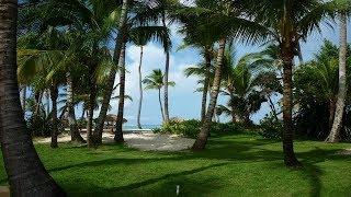Bavaro Princess All Suites Resort, Spa & Casino 5*. Всё включено. Обзор