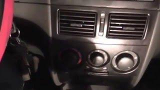 видео Отзывы владельцев Fiat