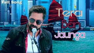 tera-ban-jaunga-full-song-reprise-akhil-sac-eva-new-song-original-1080p-