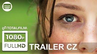 Utøya, 22. července (2018) CZ HD trailer