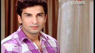 Sasural Simar Ka - September 29 2011- Part 2/3