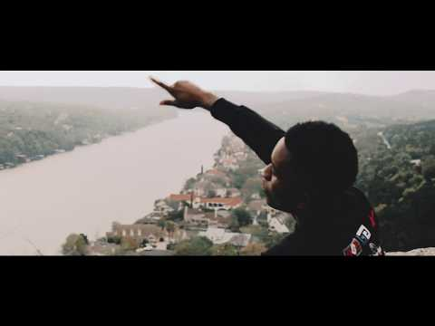 Jay Lewis -Gotta Know (OFFICIAL VIDEO) dr. by Renzo Mazzini