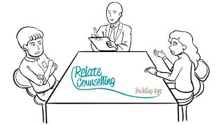 Can counselling help relationships?