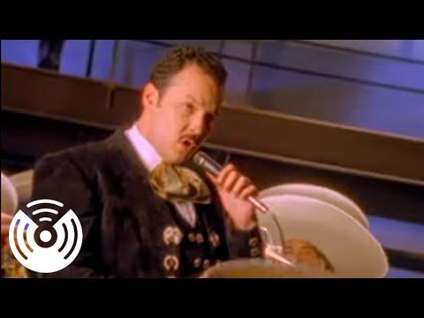 Pepe Aguilar - Por Mujeres Como Tu (Video Oficial)