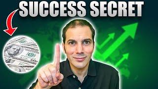 Download - success video, imclips net