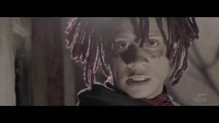 Trippie Redd - Hellboy (Music Video)