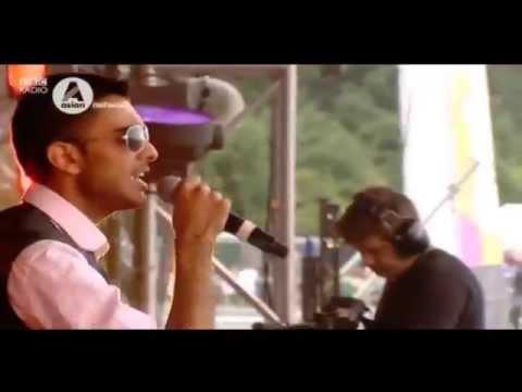 Sadi Gali || Tanu Weds Manu || BBC Asian Network || Jiya