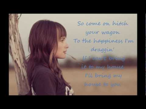 My House Kacey Musgraves Lyrics