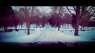 Haunted Cottage Grove Cemetery in Cottage Grove Minnesota