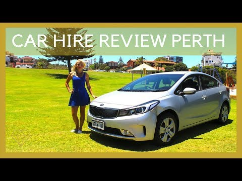 car-rental-perth-review---which-company-has-done-a-good-job?