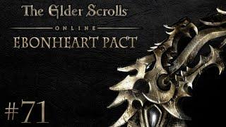 Elder Scrolls Online: Ebonheart Pact #71