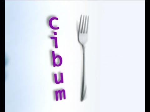 CIBUM: CASALE VERDE LUNA